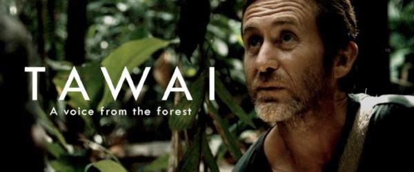 Tawai-Bruce-image.jpg