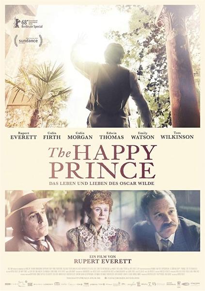 the happy prince.jpg