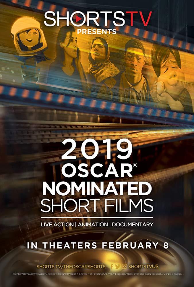 2019 Oscar Shorts.jpg