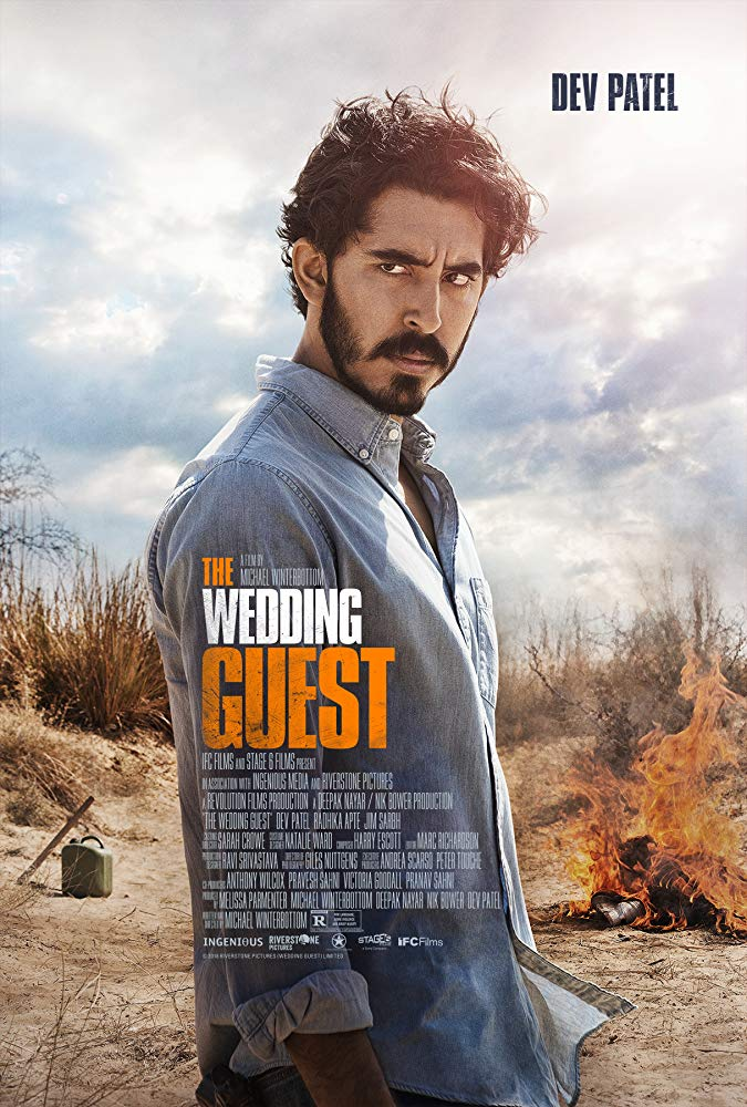 the wedding guest.jpg