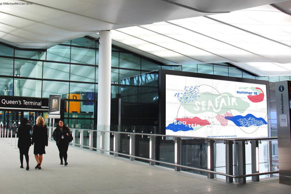 seafair-mockup-airport.jpg