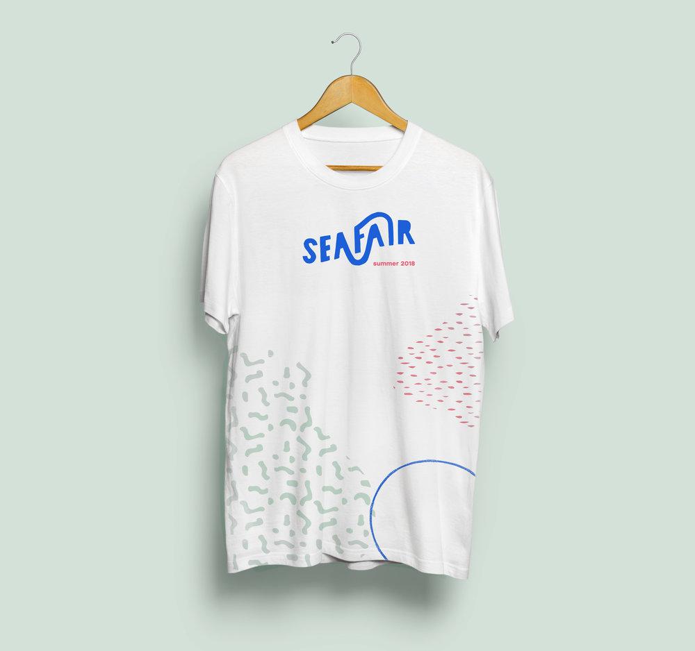 seafair-tshirt4 (1).jpg