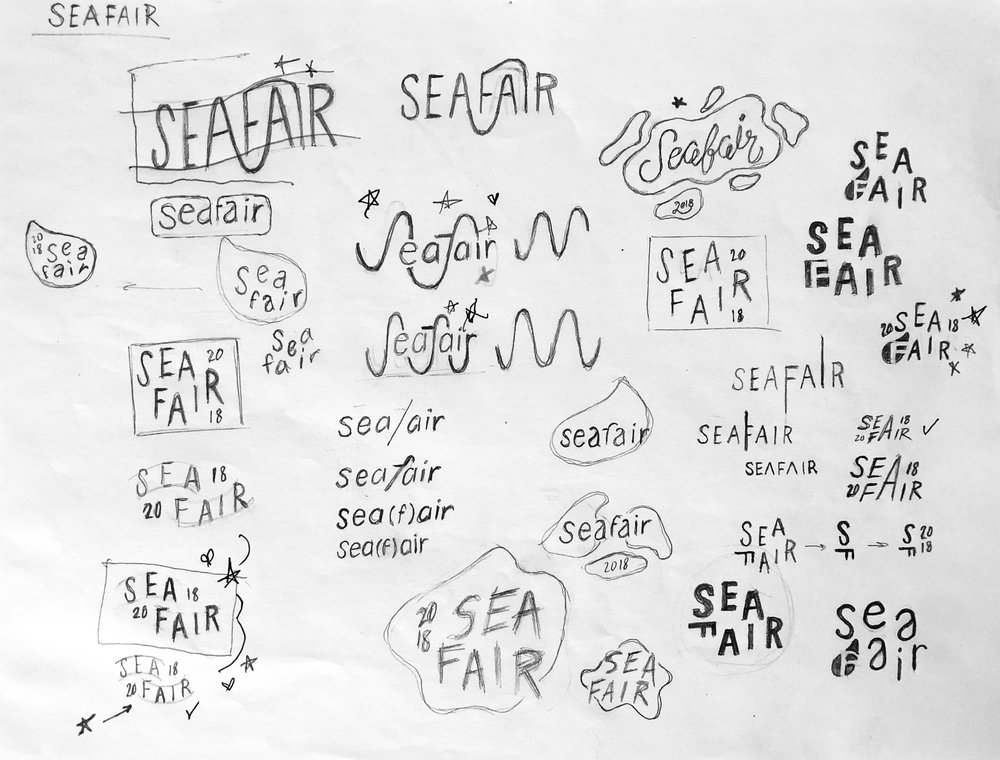 seafairprocess1