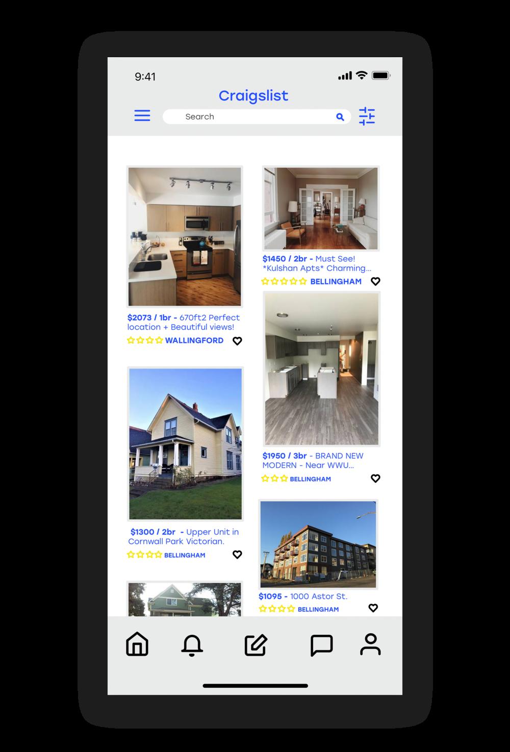 housing-web.png