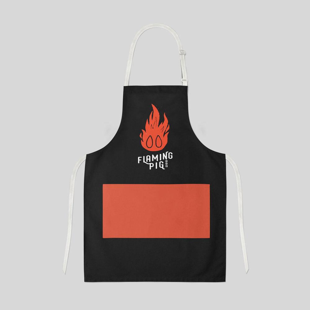 FP-apron.jpg