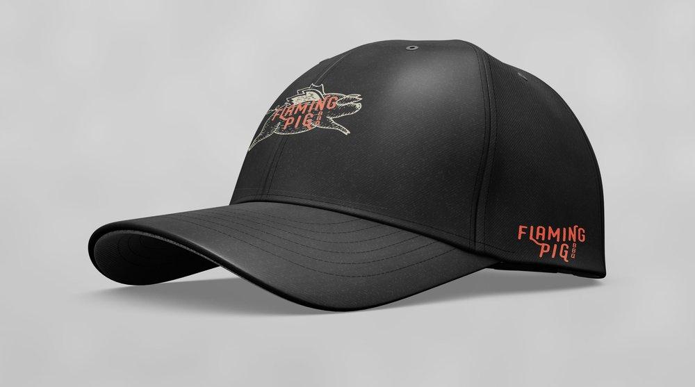 FP-hat.jpg