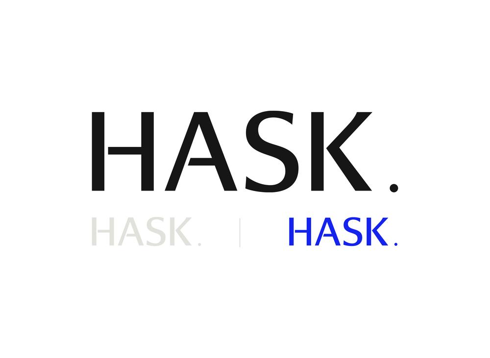 HASK_wordmarks-01.png