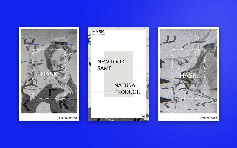 HASK_POSTER_SET.jpg