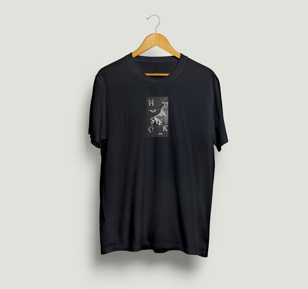 hask_t-shirt-002.jpg