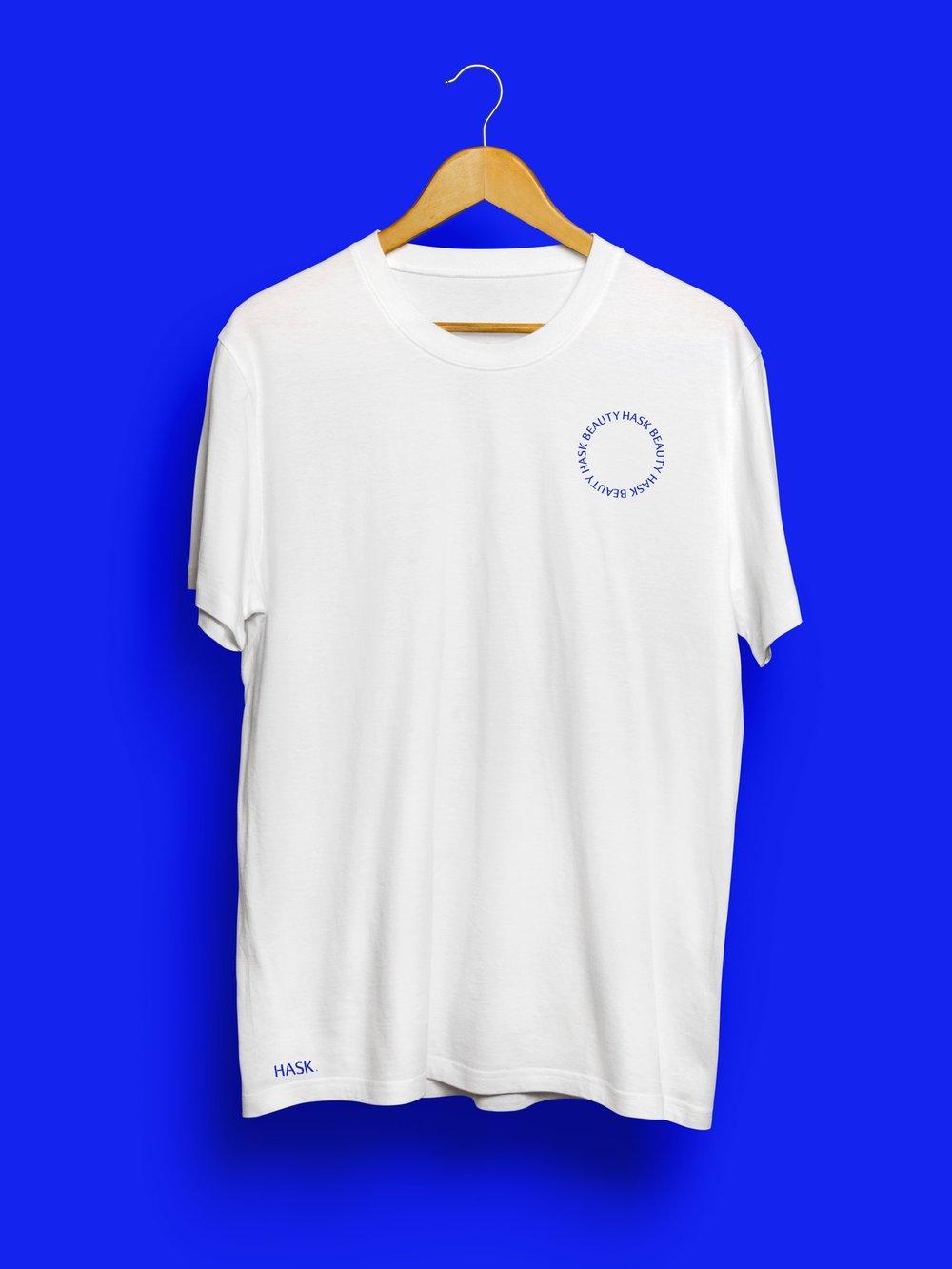 hask_t-shirt-004.jpg