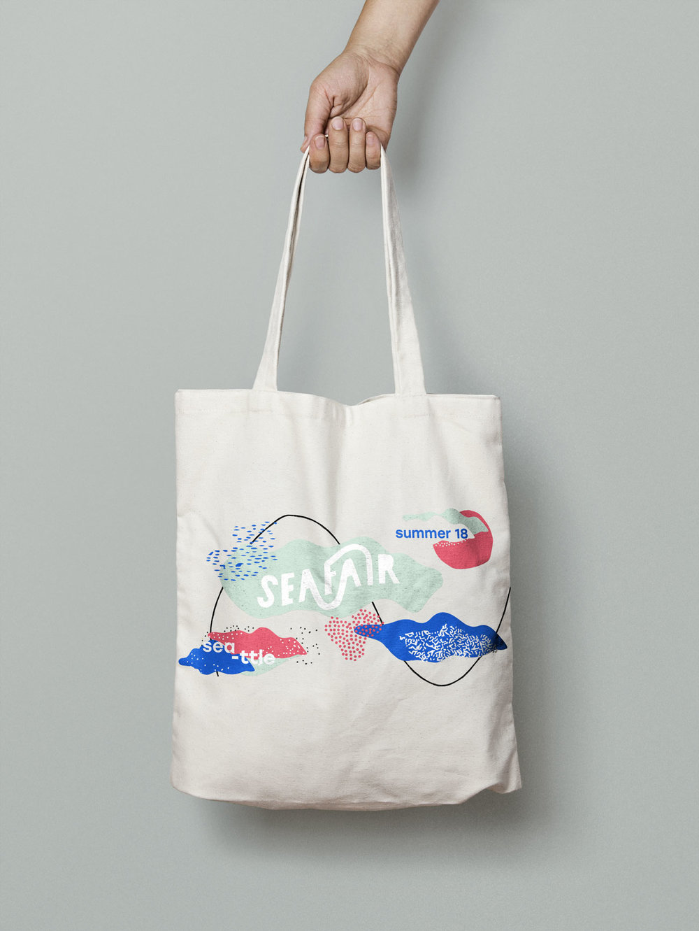 searfair-tote3.jpg