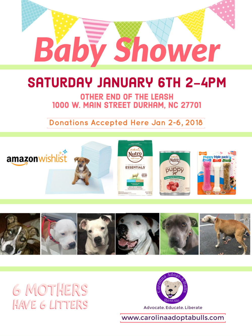 Baby Shower Jan 6.png