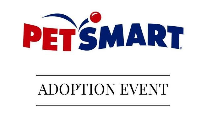 petsmart_adoption_day.jpg