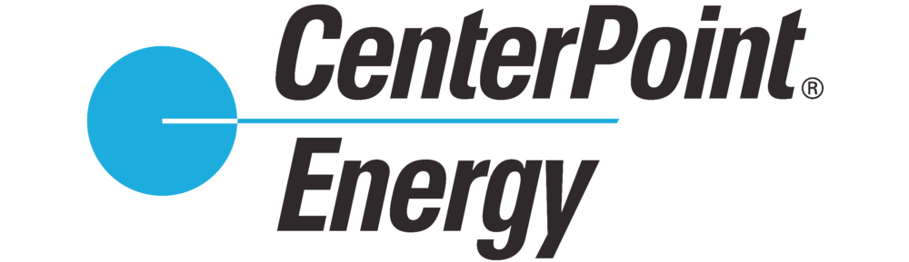 4center-point-energy.png