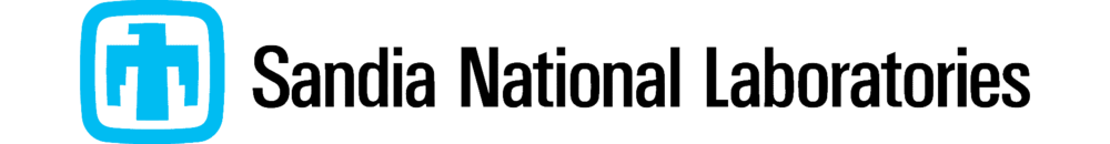 4sandia-national-laboratories.png