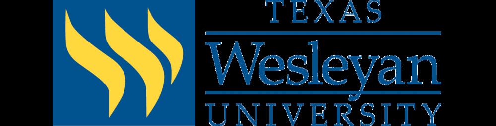 4texas-wesleyan-university.png