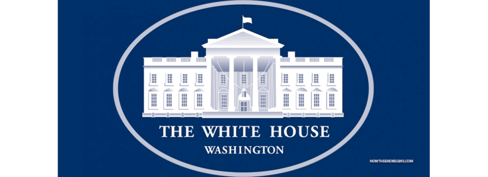 4the-white-house.png