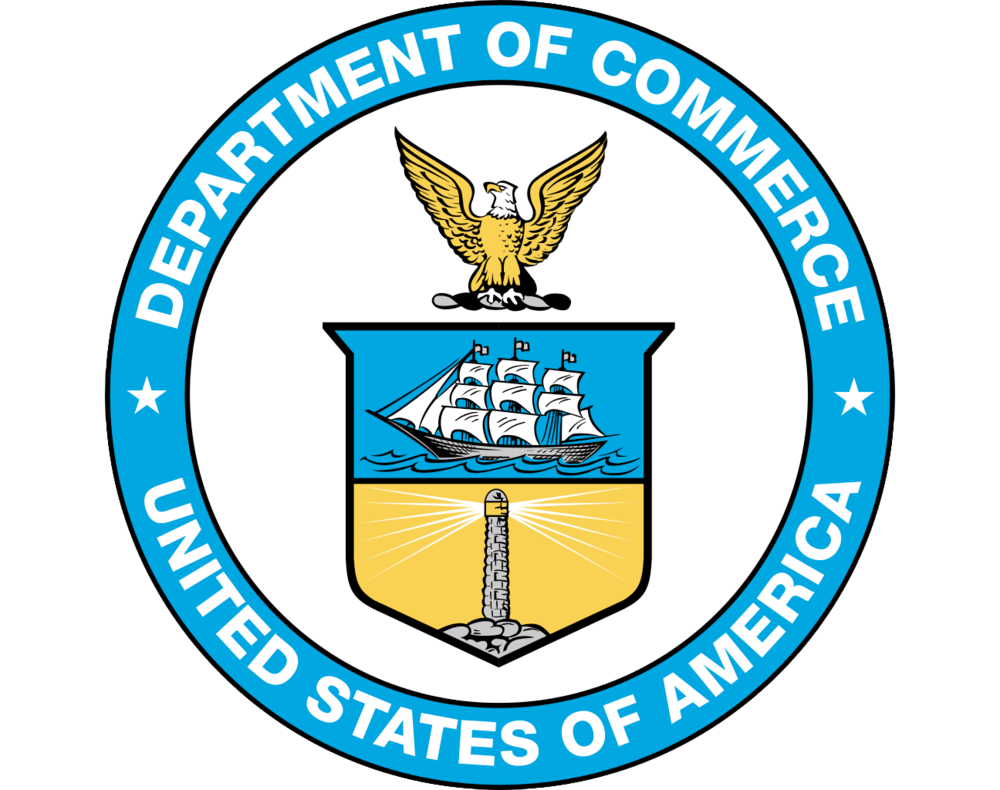 4united-states-department-of-commerce.png