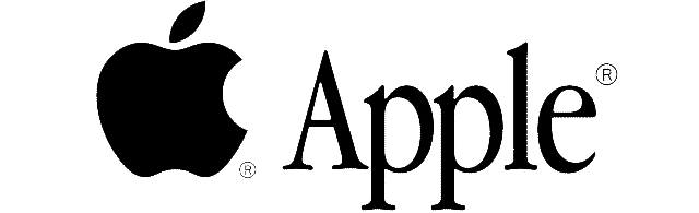 4apple.1.png