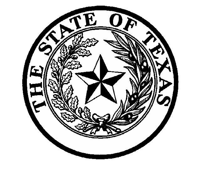 4state-of-texas.png