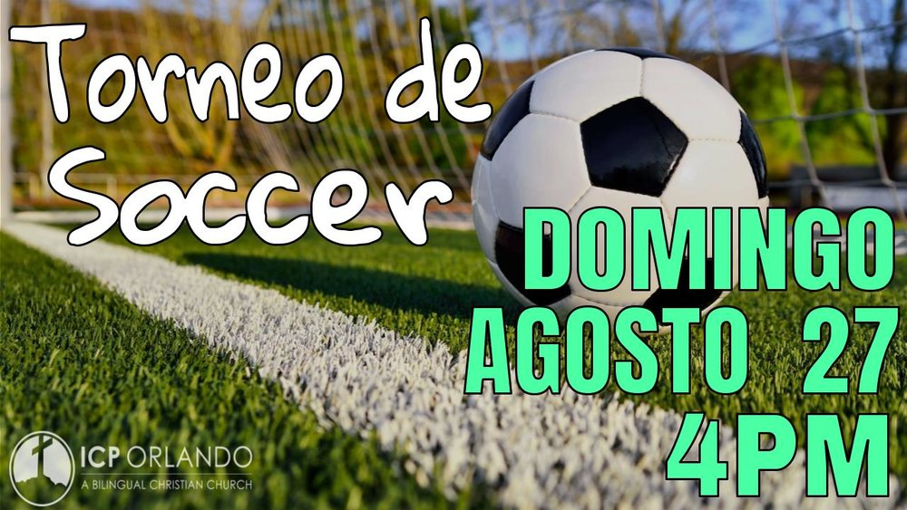 Soccer Tournament SPA.jpg
