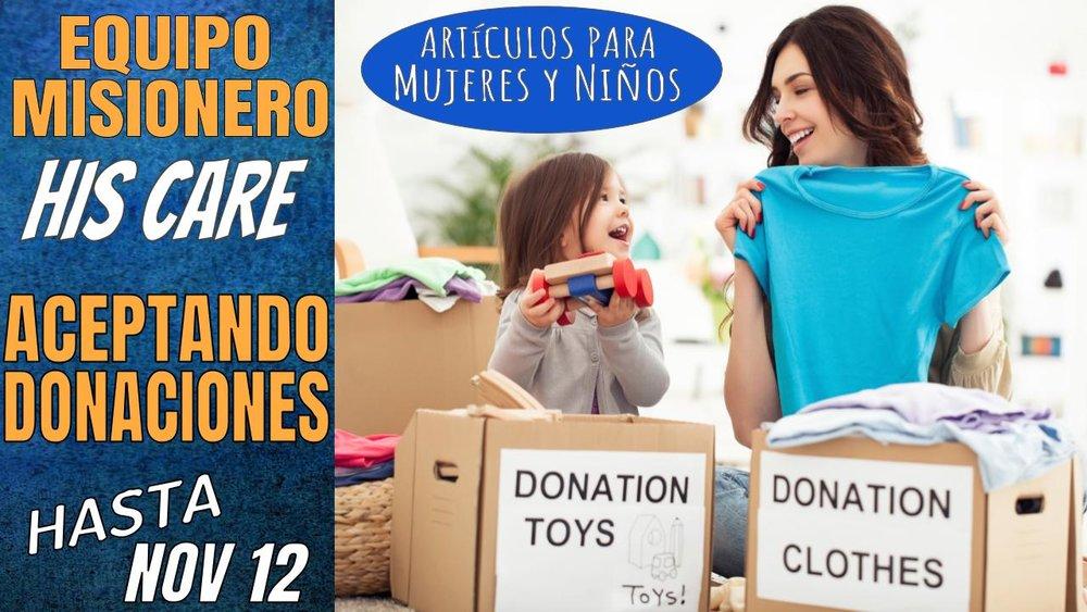 Donations Missions Nov 2017 Spa.jpg