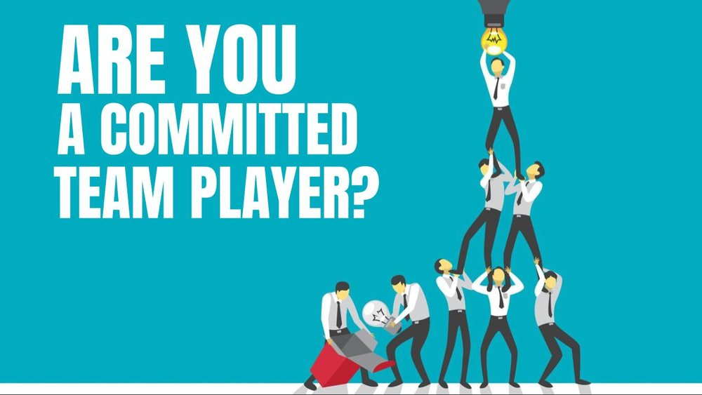 are you a committed team player 01.14.18.jpeg