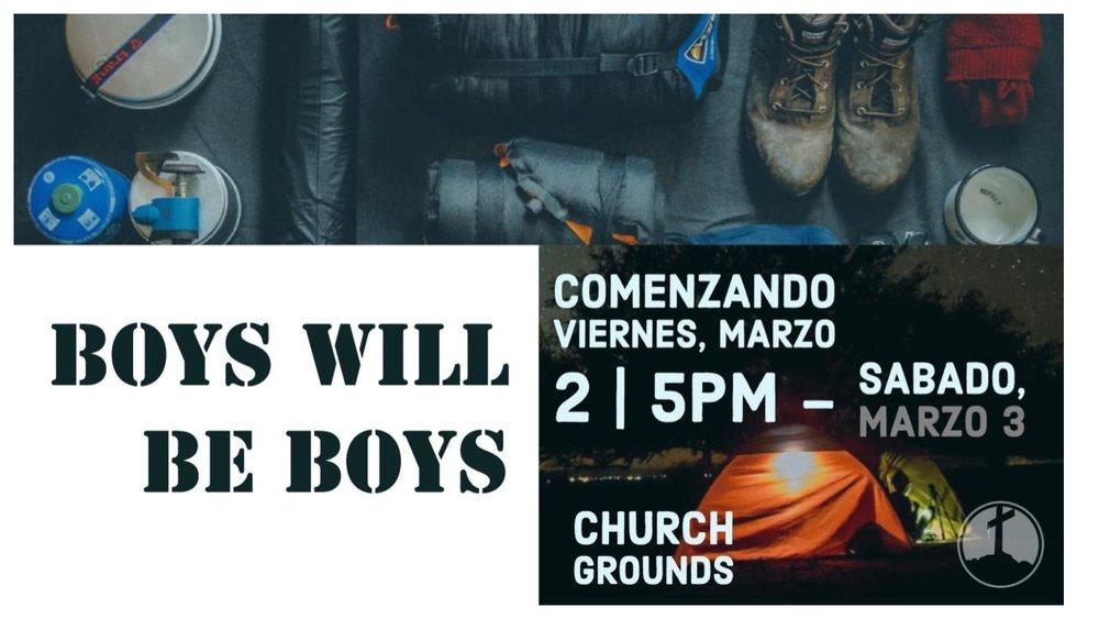 Boys Will Be Boys - March.jpg