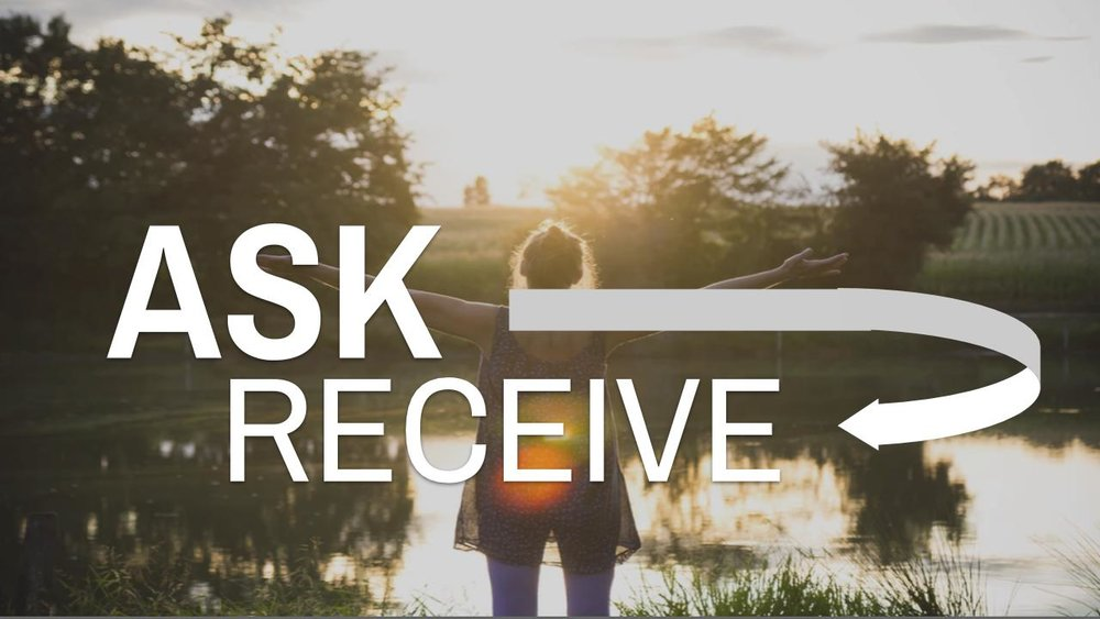 ask - receive 02.11.18.jpeg