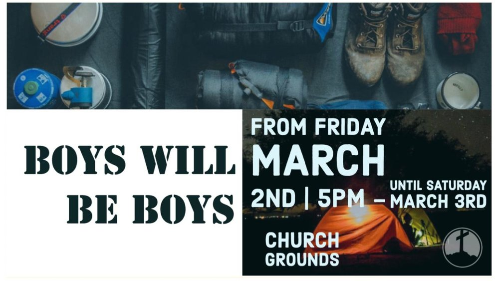 Boys Will Be Boys - March English.jpg