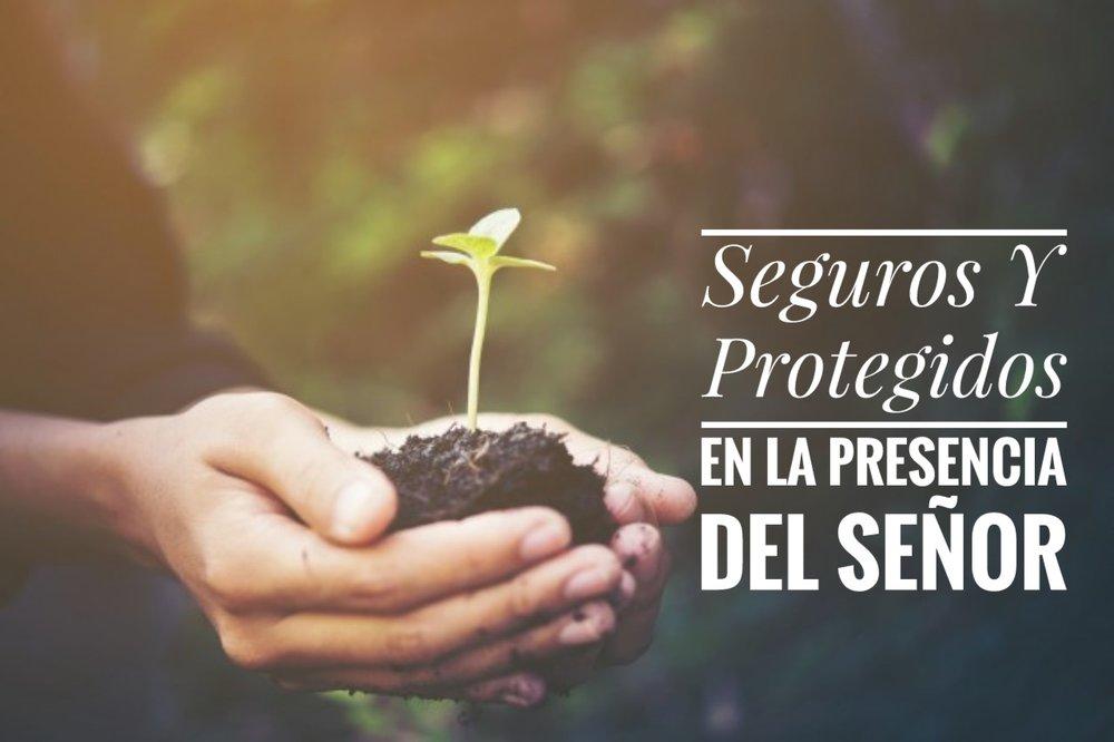 seguros Y Protegidos en la Presencia del Señor 02.25.18.jpeg