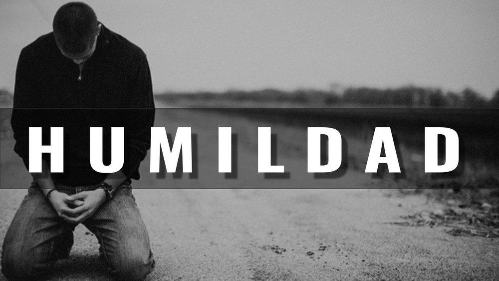 humildad 03.11.18.jpeg