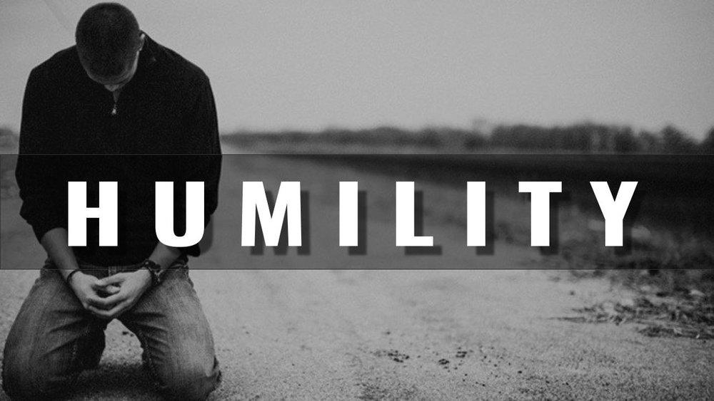 humility 03.11.18.jpeg