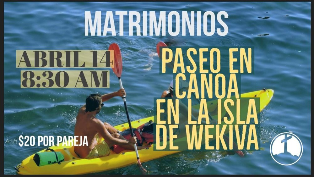Canoa Matrimonios - Abril.jpg