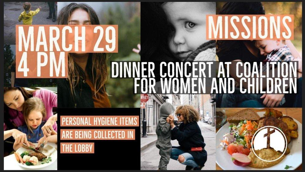Dinner Concert - March.jpg