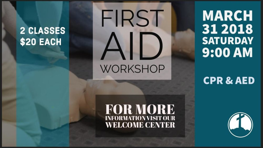 First Aid & CPR - March 2018.jpg