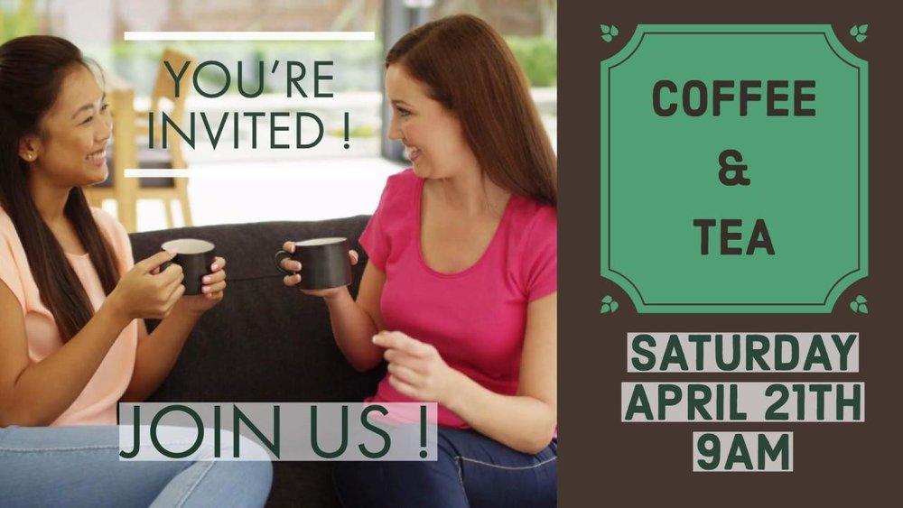 Coffee & Tea - April.jpg