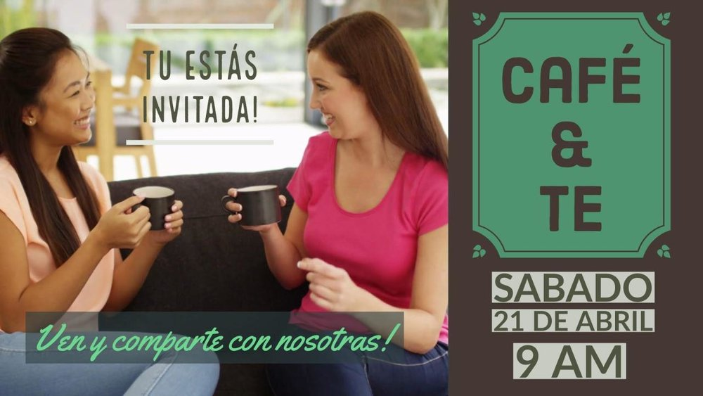 Café & Té - Abril.jpg