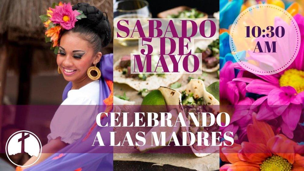 Día de las Madres - Mayo 2018.jpg