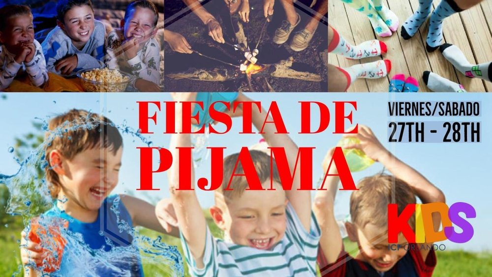 Niños Pijama Party - Abril.jpg