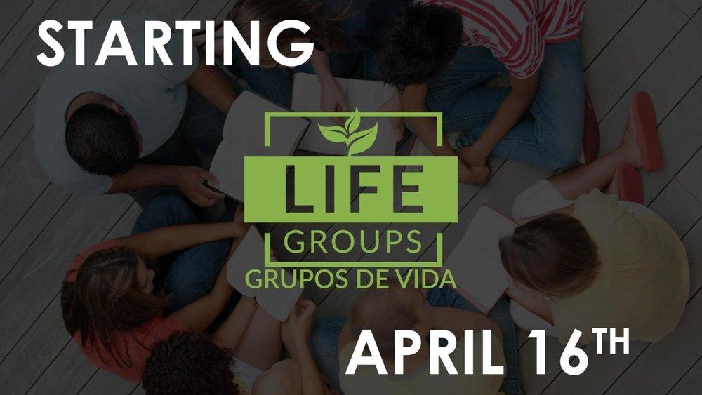 Life Groups - April 2018.jpg