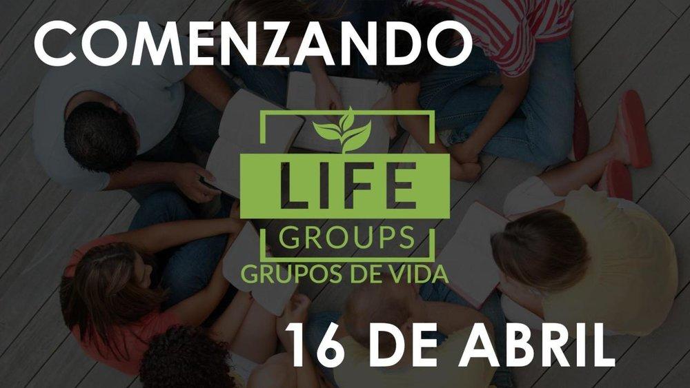 Grupos de Vida - Abril 2018.jpg