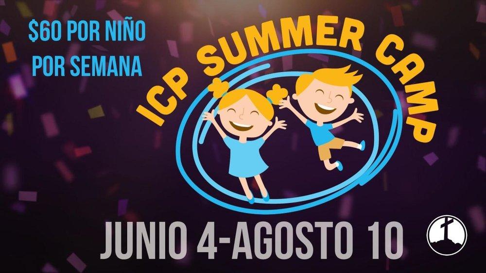 Camp. de Verano Niños - Junio 2018.jpg