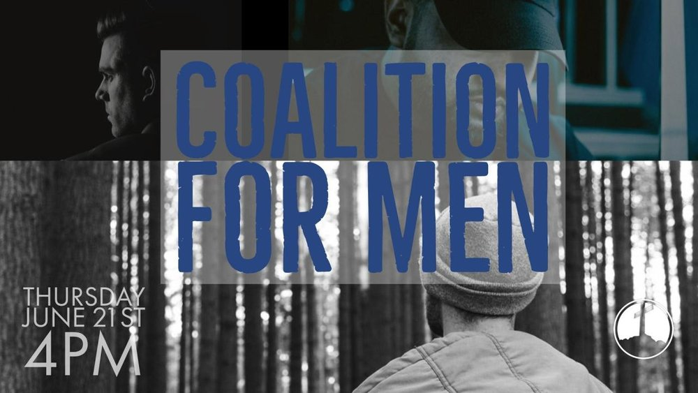 Coalition for Men - June 2018.jpg