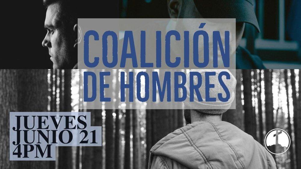 Coalicion de Hombres - Junio 2018.jpg