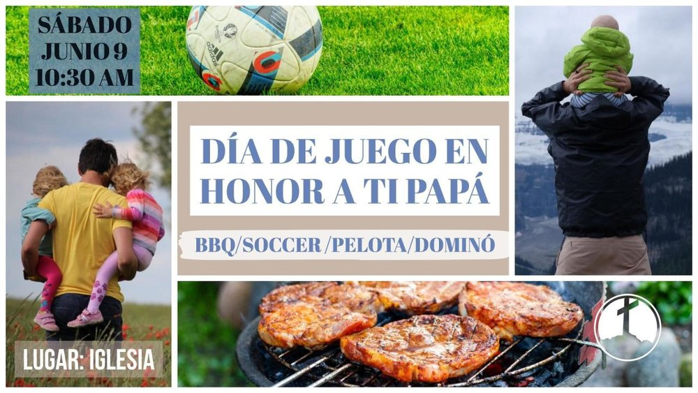 Honor a Papá - Junio 2018.jpg