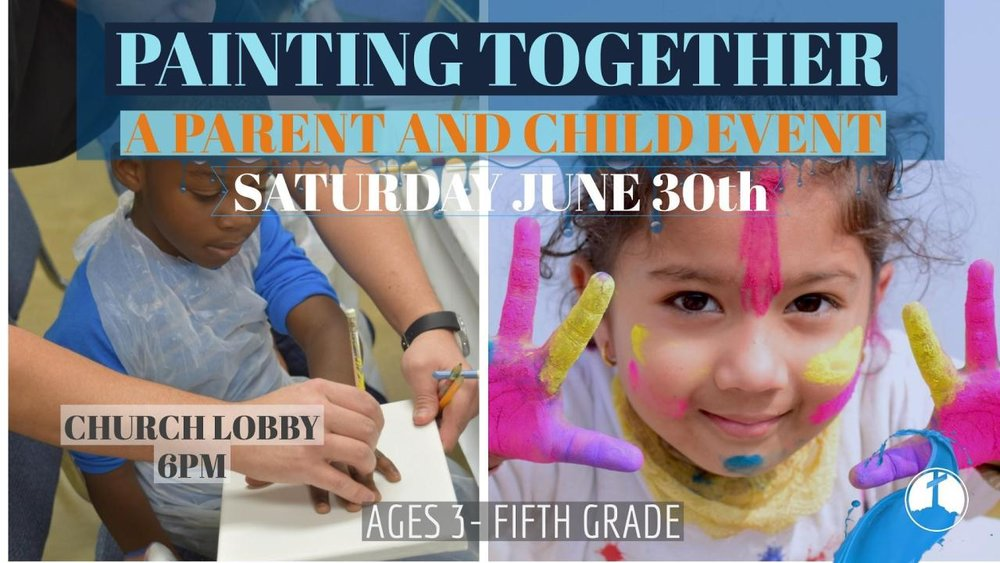 Painting Together KIDS - June 2018.jpg