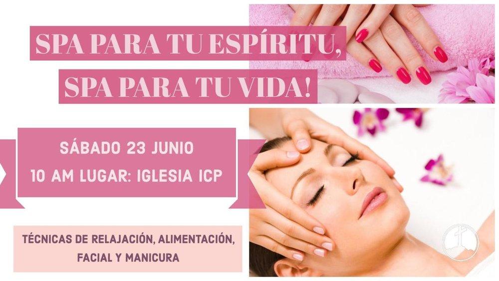 Spa para Mujeres - Junio 2018.jpg