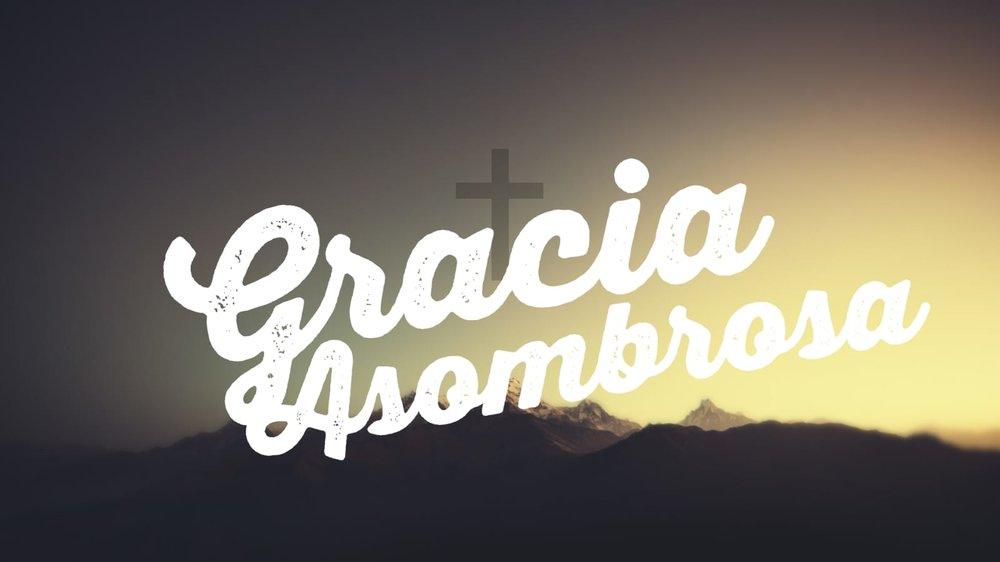 Gracia Asombrosa.jpg