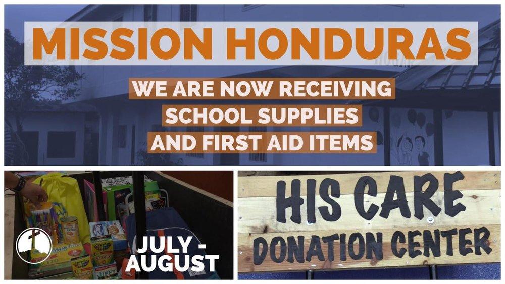 Mission Honduras - July August 2018.jpg